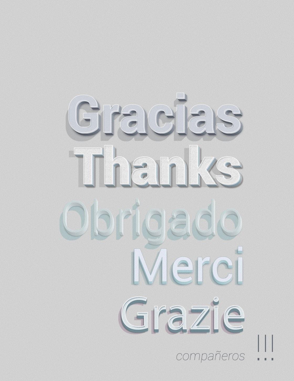 About me tranks-gracias-santasombra-victor-ruano