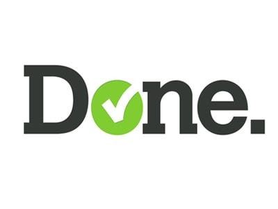 Done.com