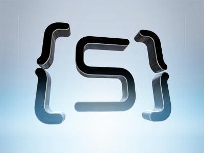 Santasombra logo