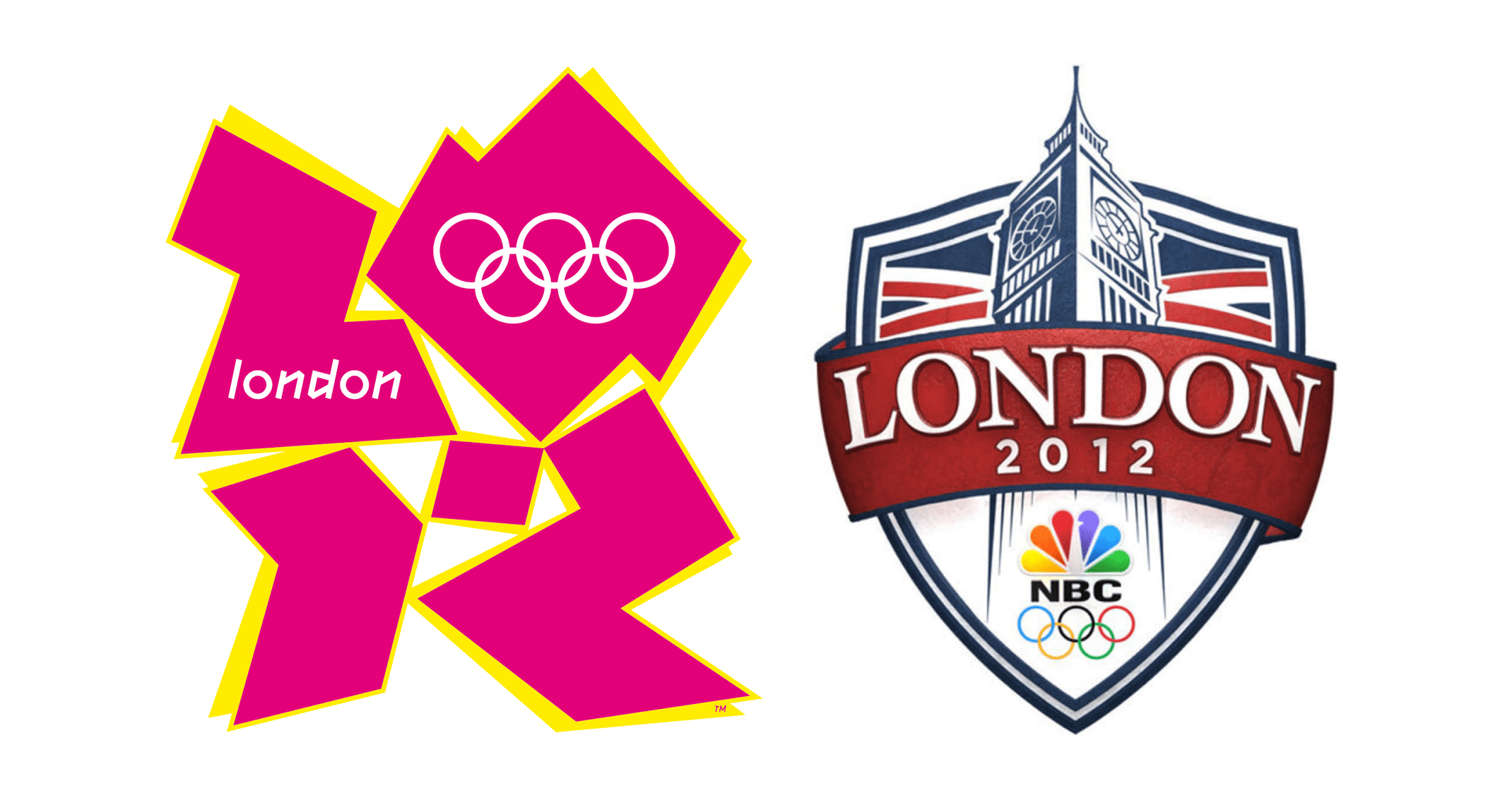 2012 Summer Olympics on NBC