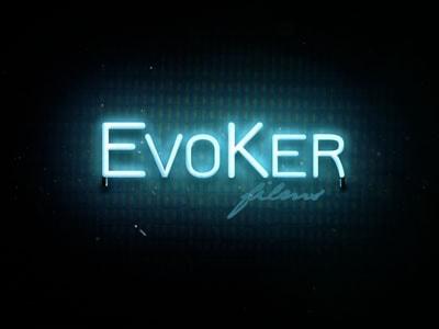 Evoker