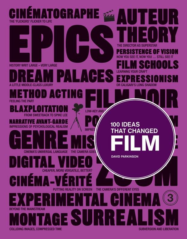 film100