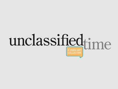 Unclassified Time