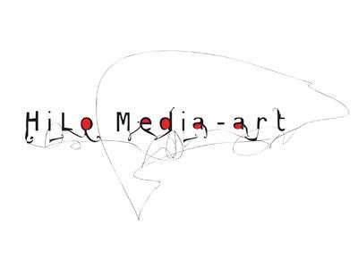 Hilo Media Art