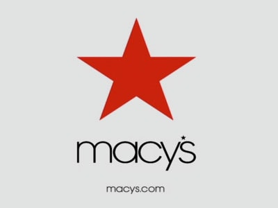 Macy's Fall Fashion Sale