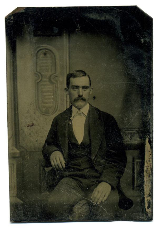 Victor Ruano, Santasombra, Victor, Ruano, El Salvador undefined