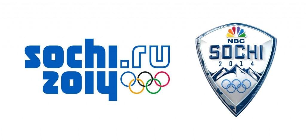 http://www.santasombra.com/wp-content/uploads/2014/01/sochi-russia-winter-olympics-2014-victor-ruano-santasombra-nbc