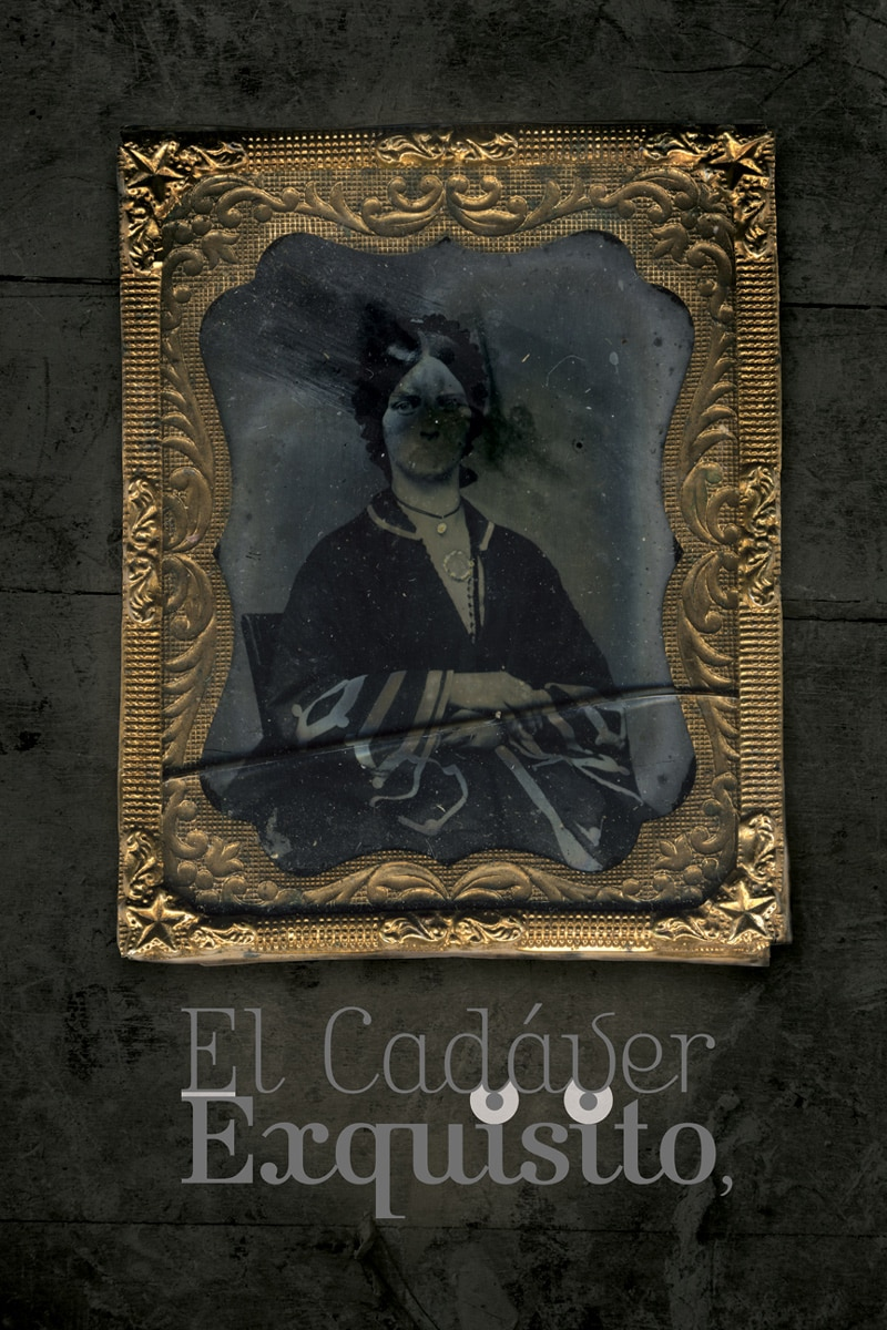 00_el_cadaver_exquisito_poster_oscoridad01-santasombra-victor-ruano