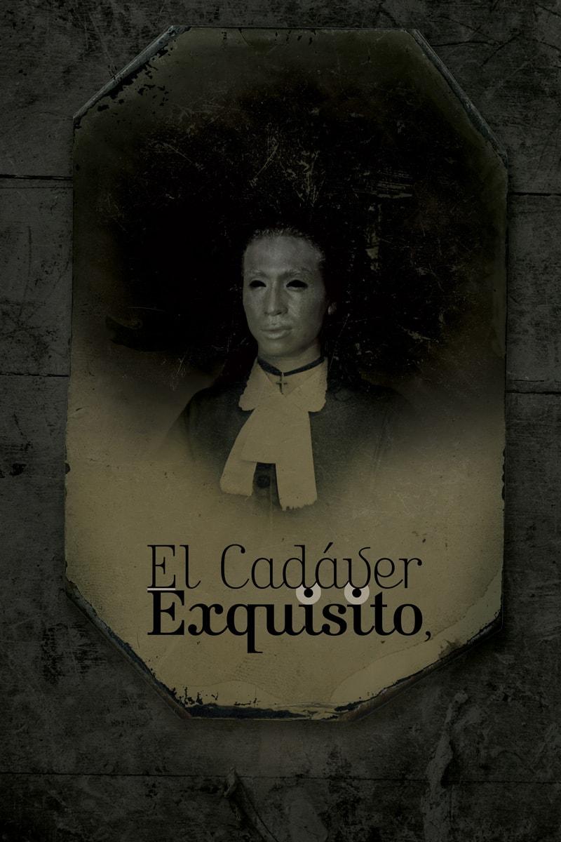 00_el_cadaver_exquisito_poster_oscuridad02-santasombra-victor-ruano