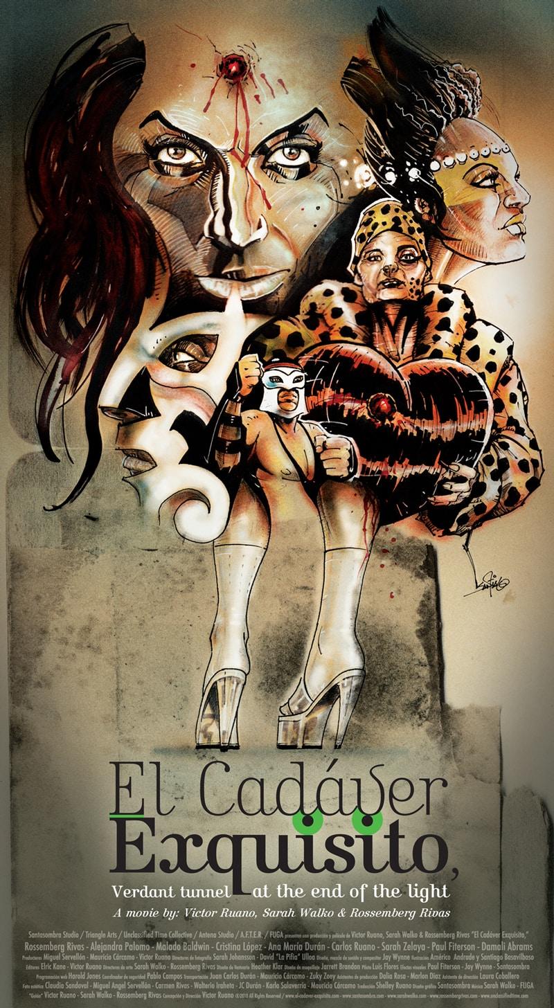 ilustracion_el_cadaver_exquisito_poster_2