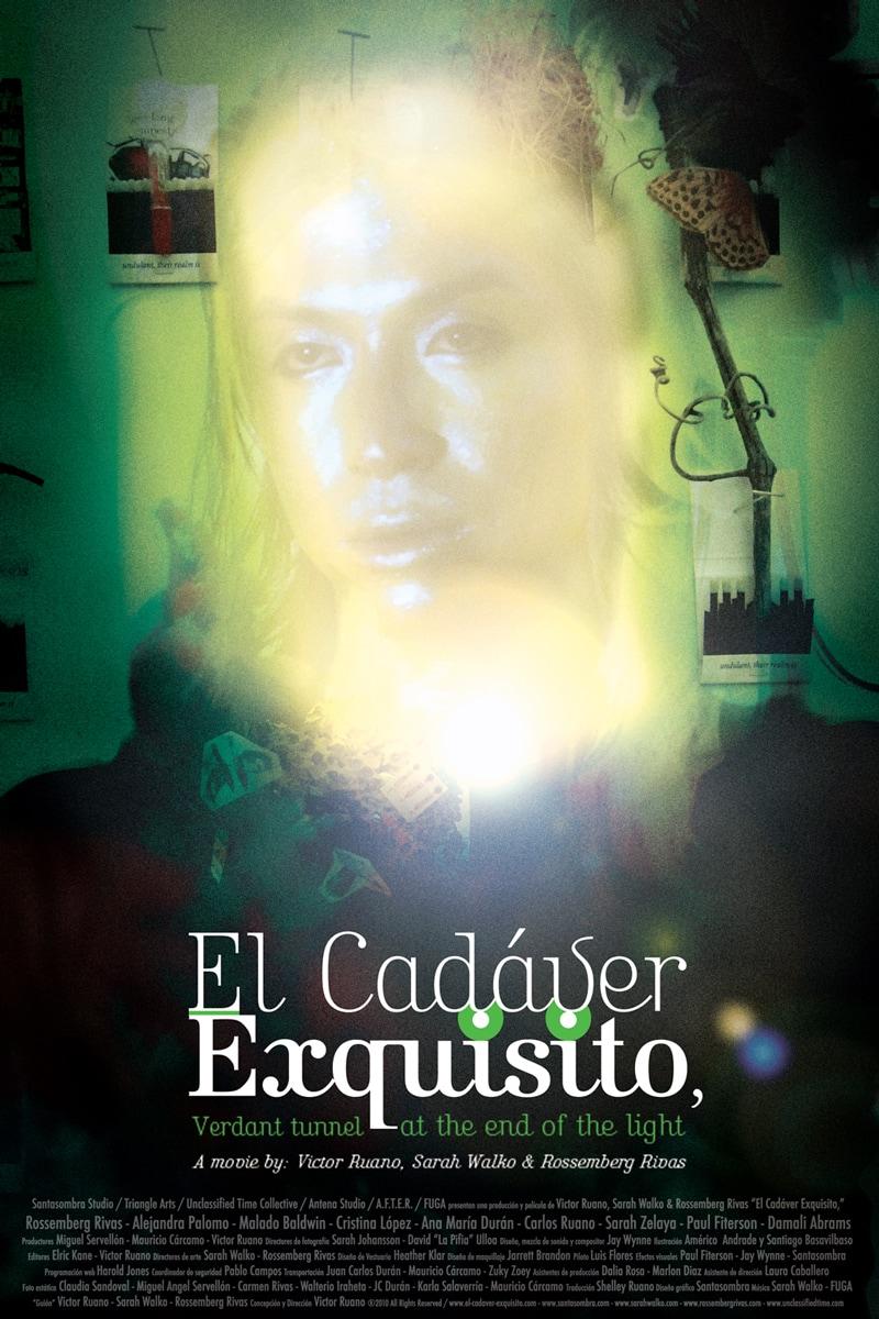 luz_el_cadaver_exquisito_poster_1