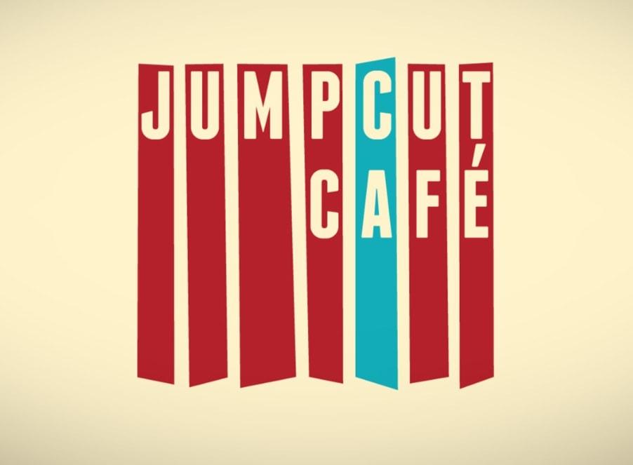 Jumpcut Café