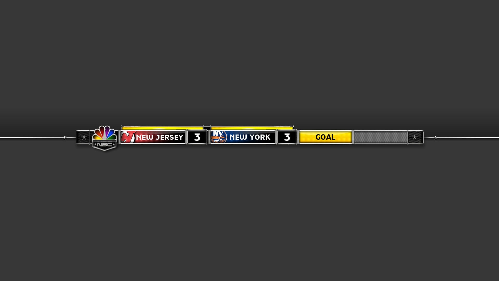 NHL-scorebar-victor-ruano-4