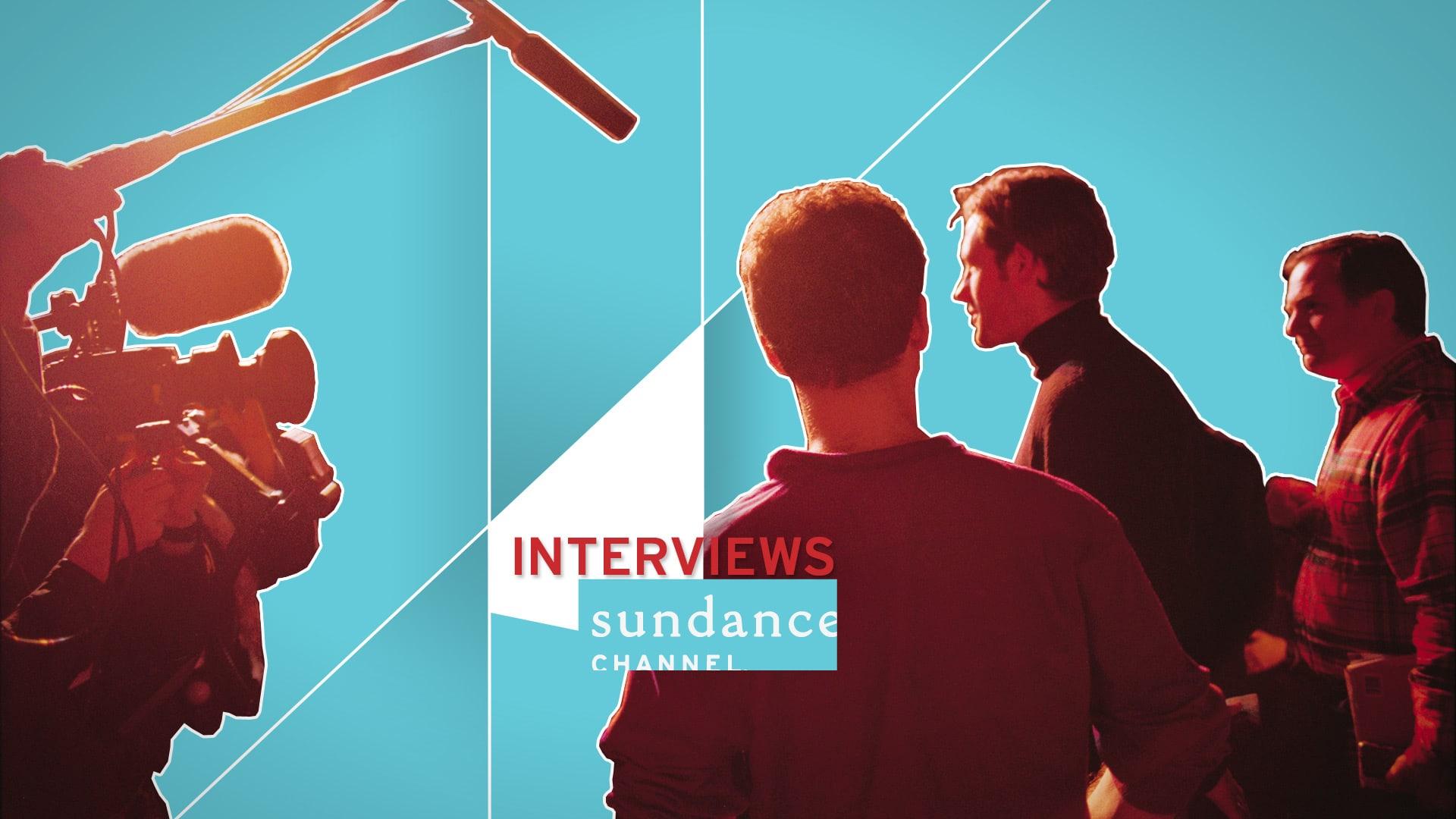 Sundance_INT-victor-ruano