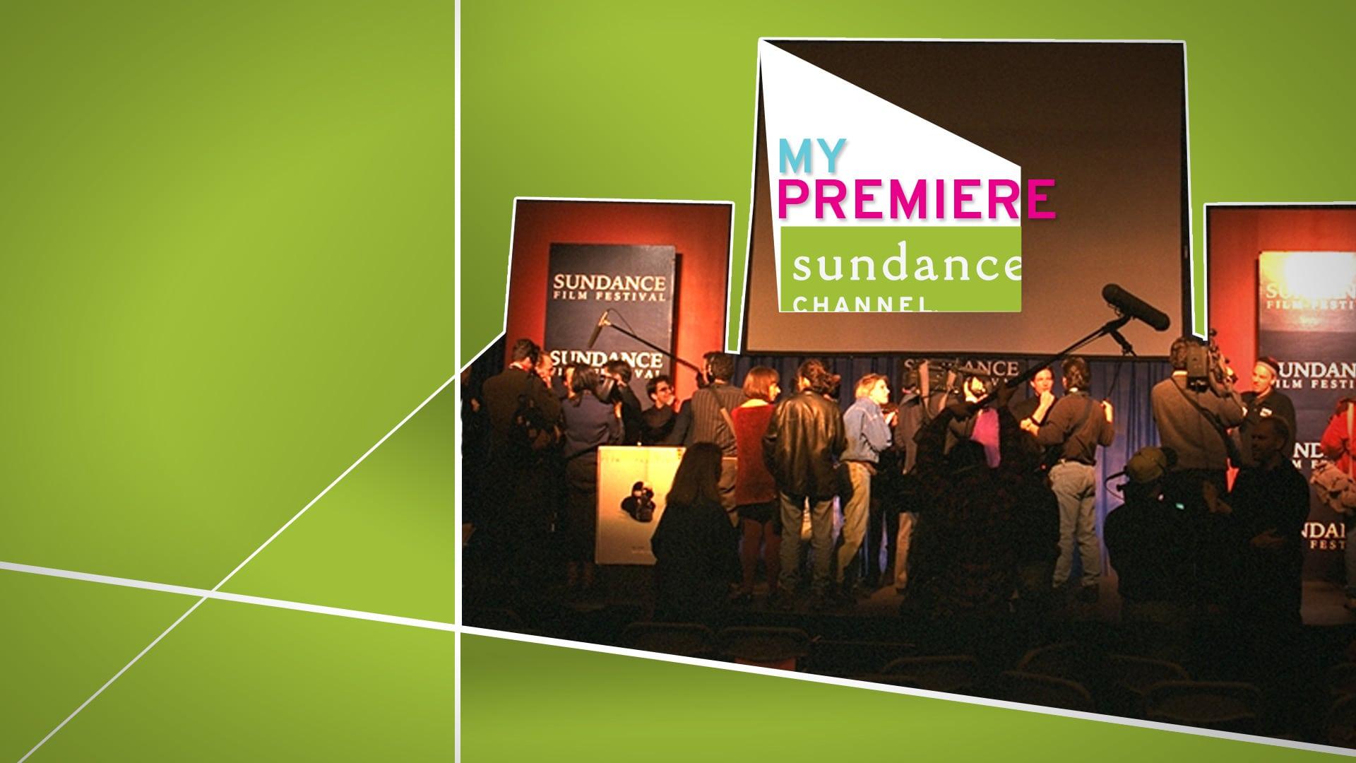 Sundance_MP-victor-ruano