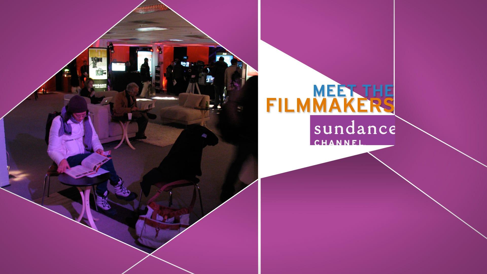Sundance_MTF-victor-ruano