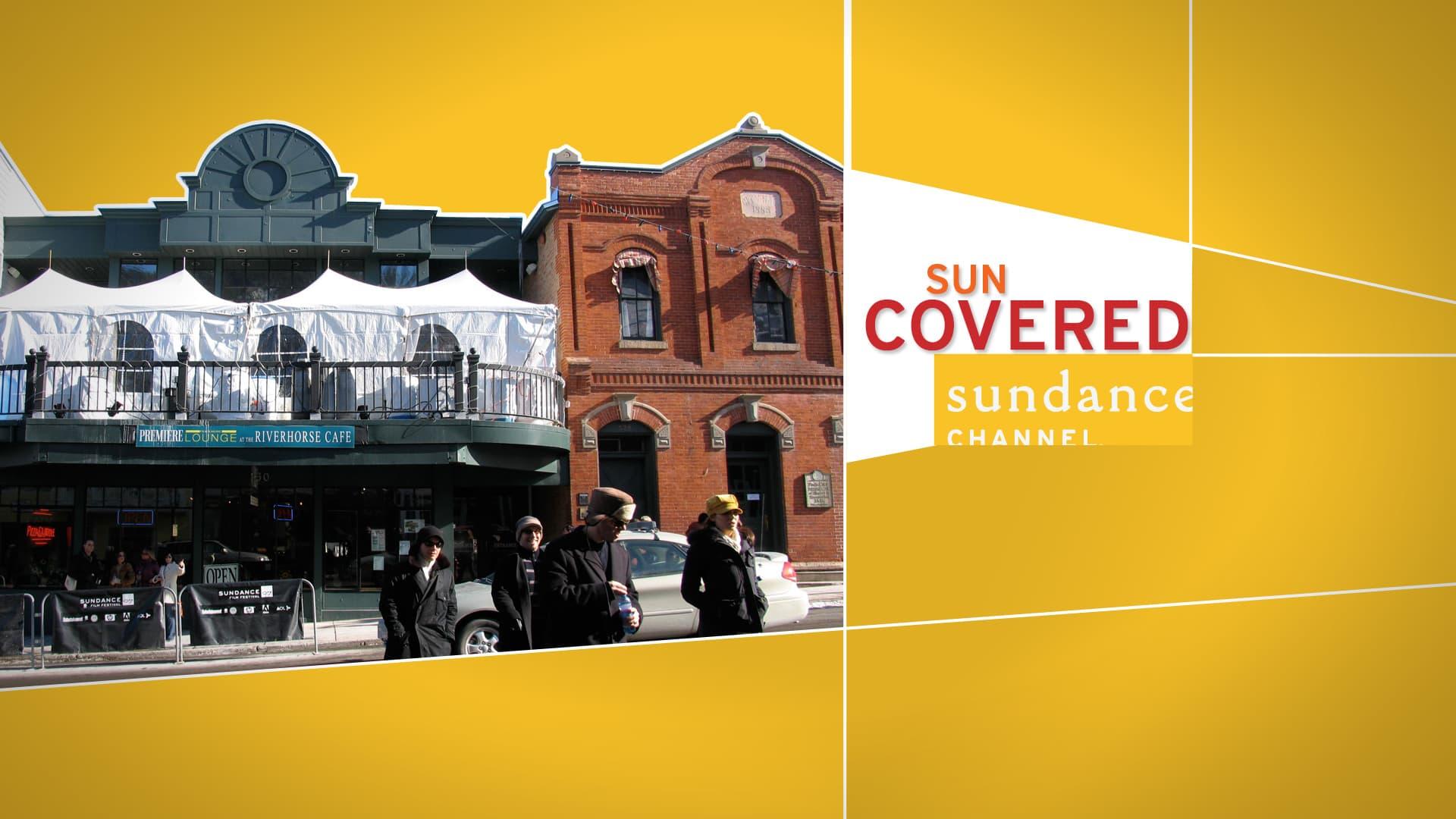 Sundance_SC-victor-ruano