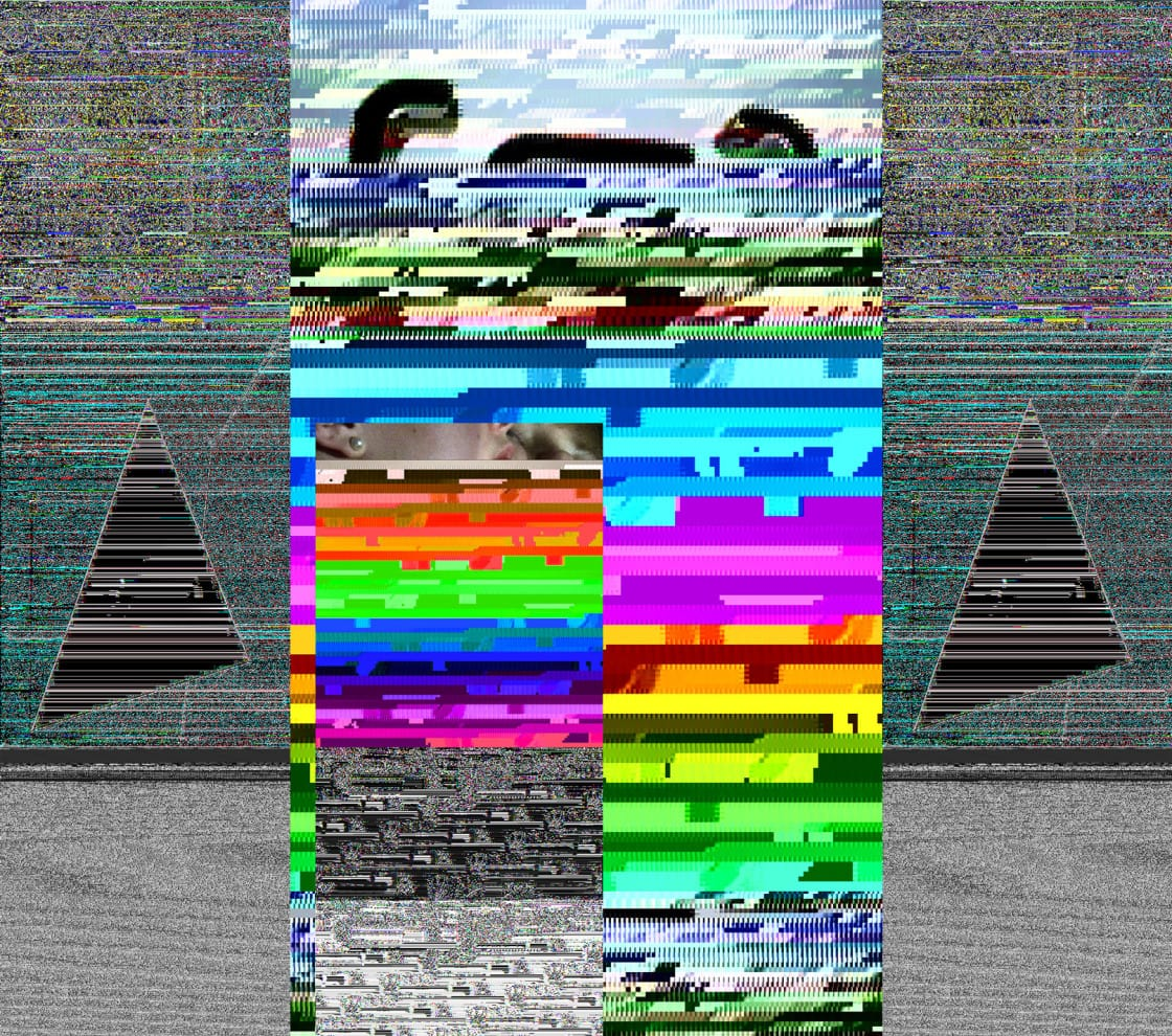 analog_victor-ruano