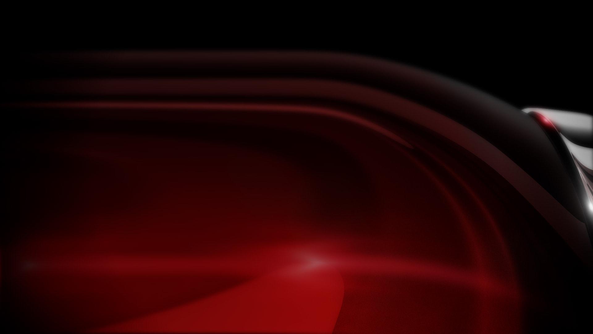 ferrari-details-suspect-santasombra-victor-ruano