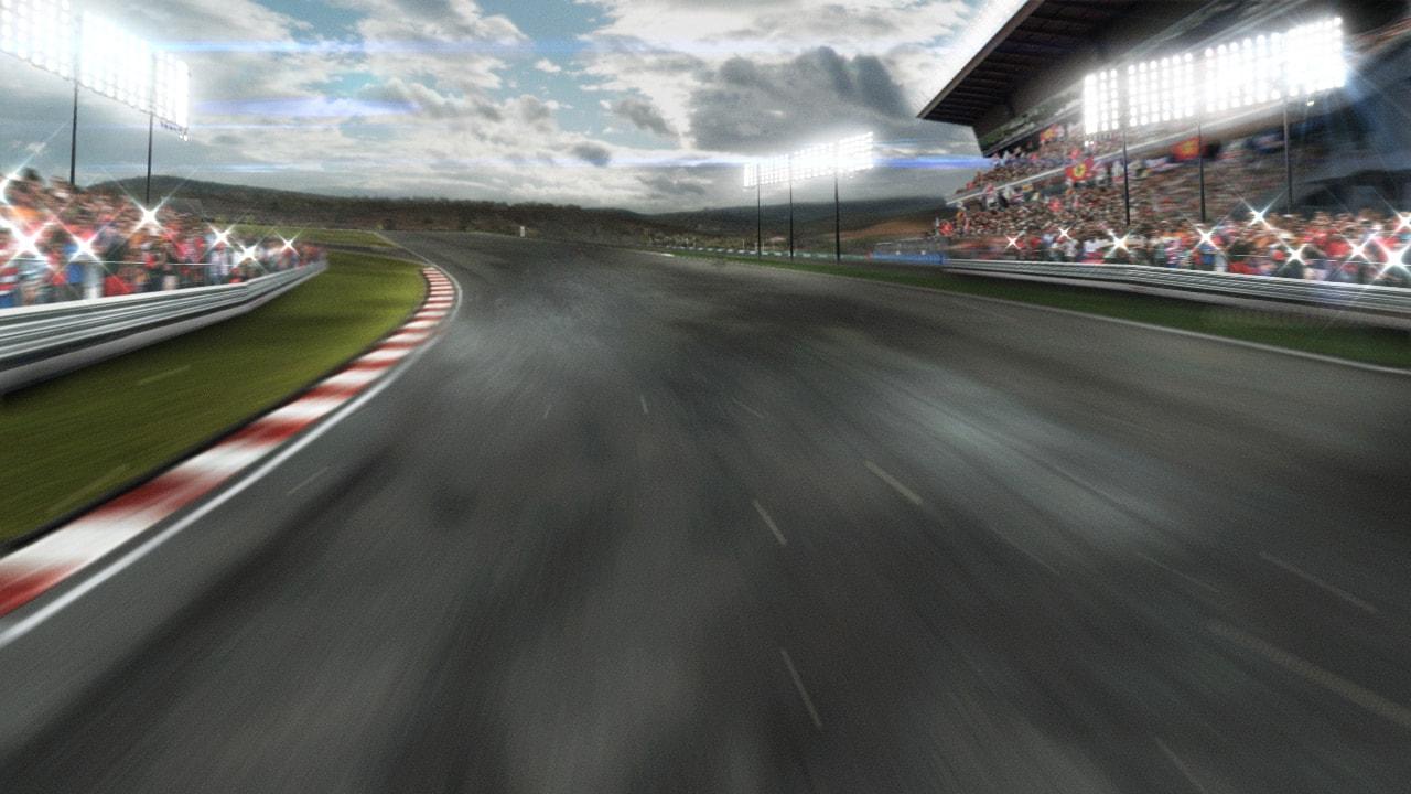 Ferrari Adrenaline-open-suspect-santasombra-victor-ruano
