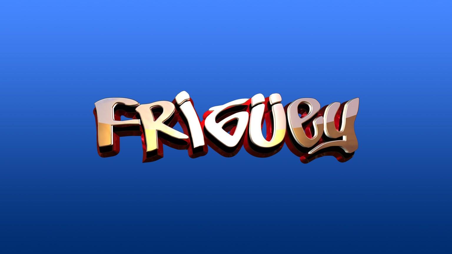 friguey-logo-victor-ruano