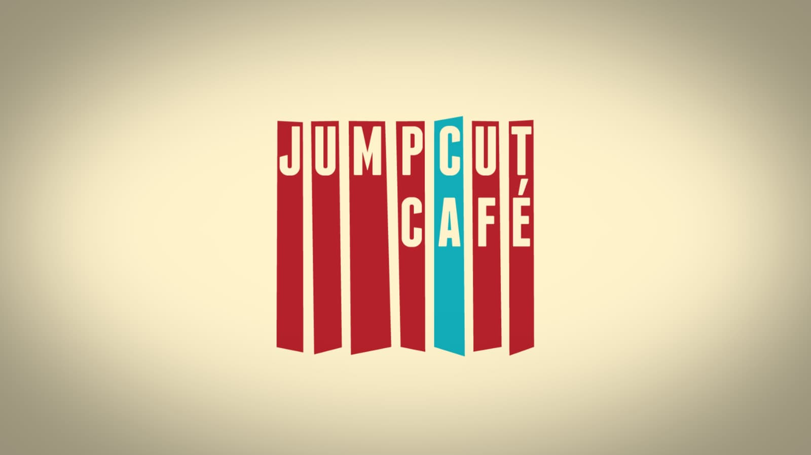 jumpcut_logo-victor-ruano