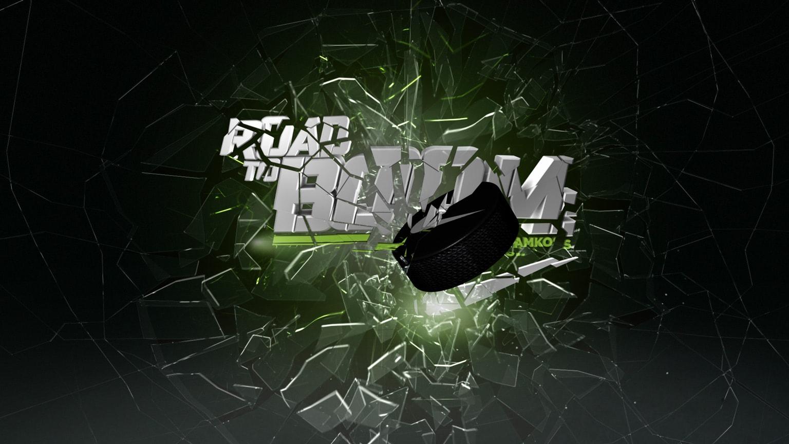 nike-boom-victor-ruano