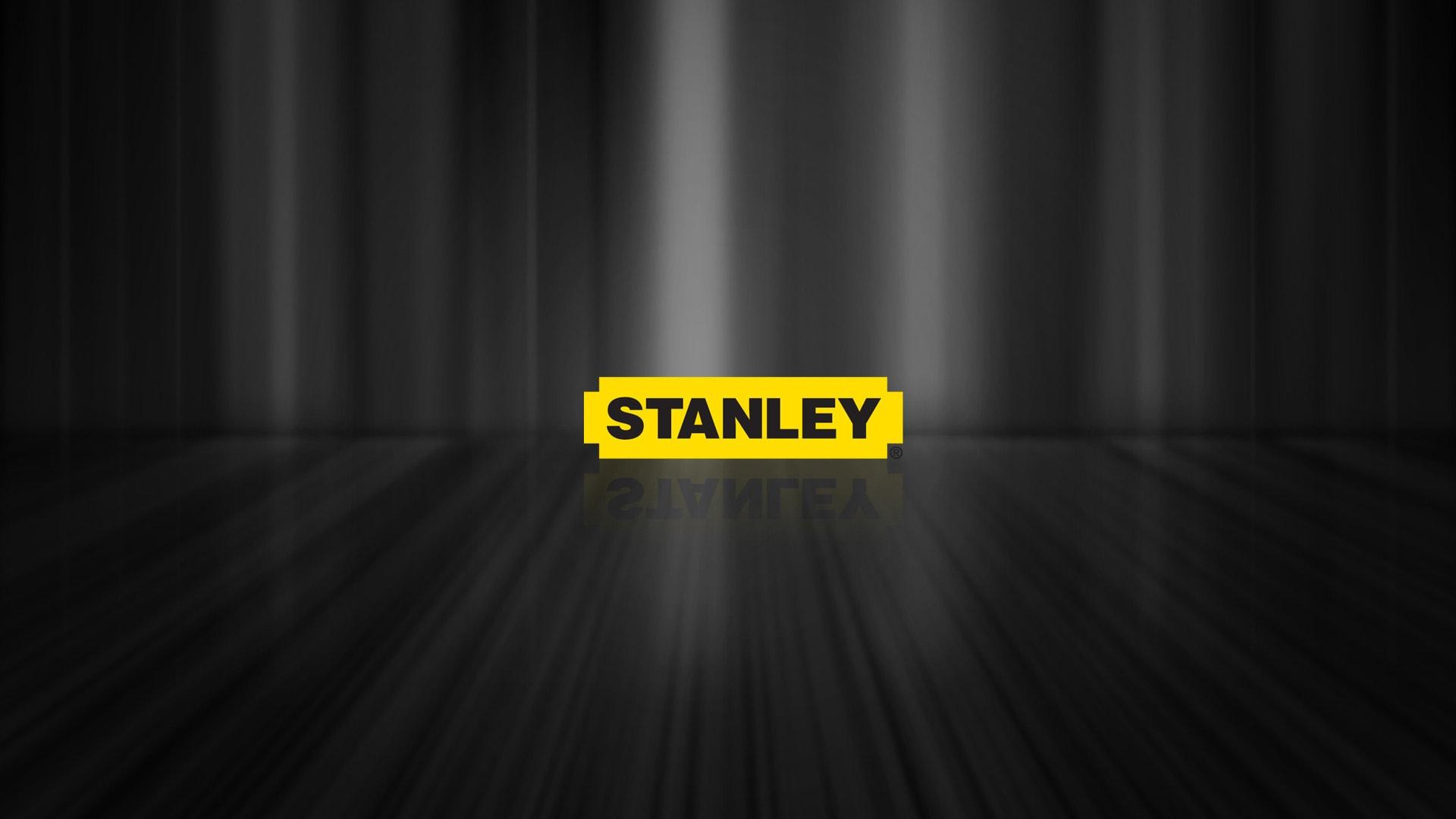 Stanley Manual Victor Ruano Santasombra