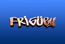 Frigüey