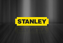 Stanley Manual