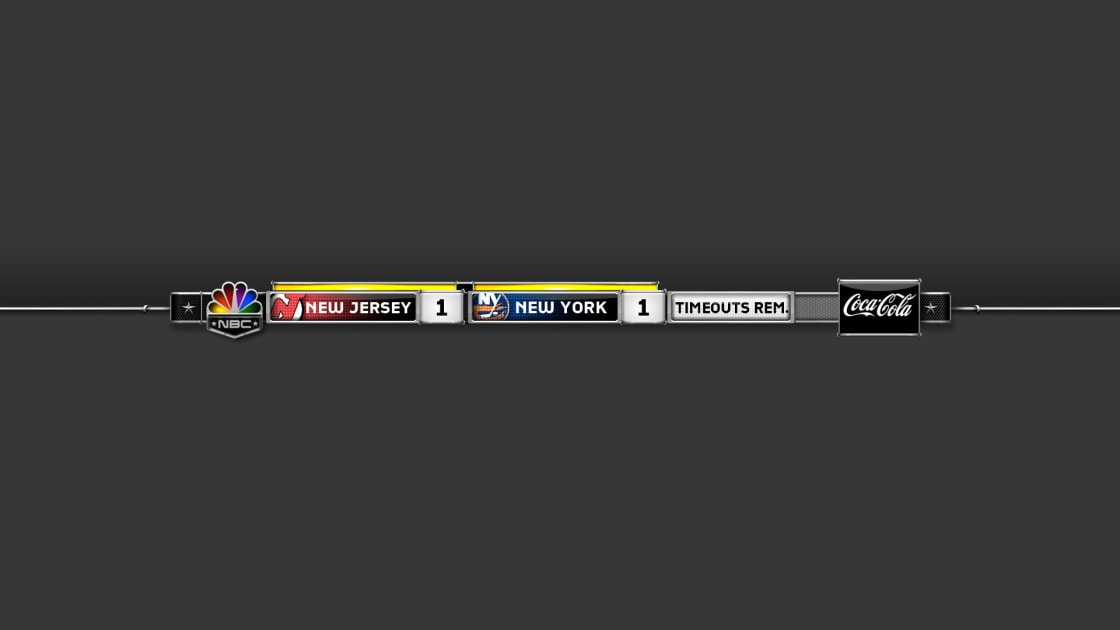 NHL-scorebar-victor-ruano