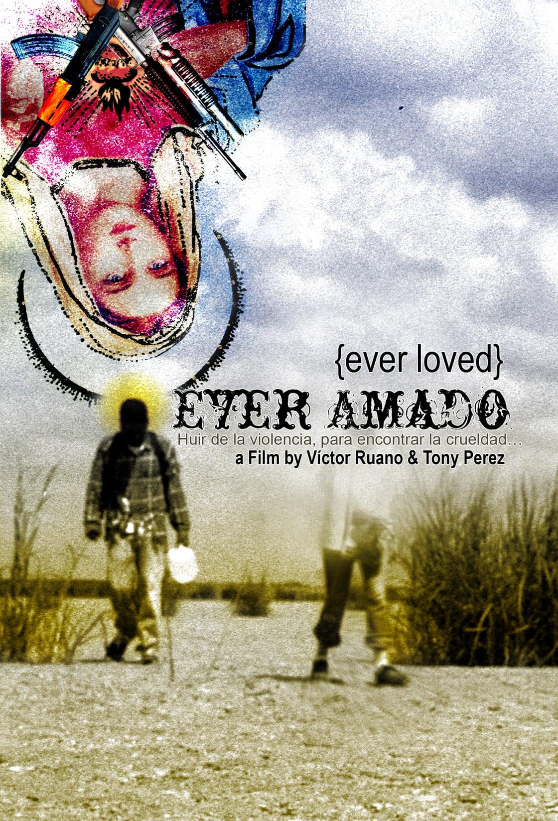 ever-amado-victor-ruano