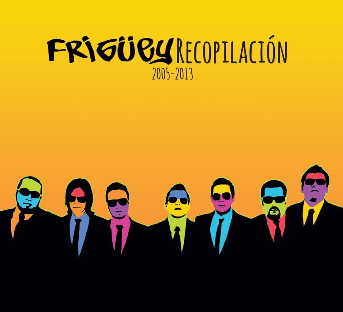 friguey_COVER-CD-santasombra-victor-ruano