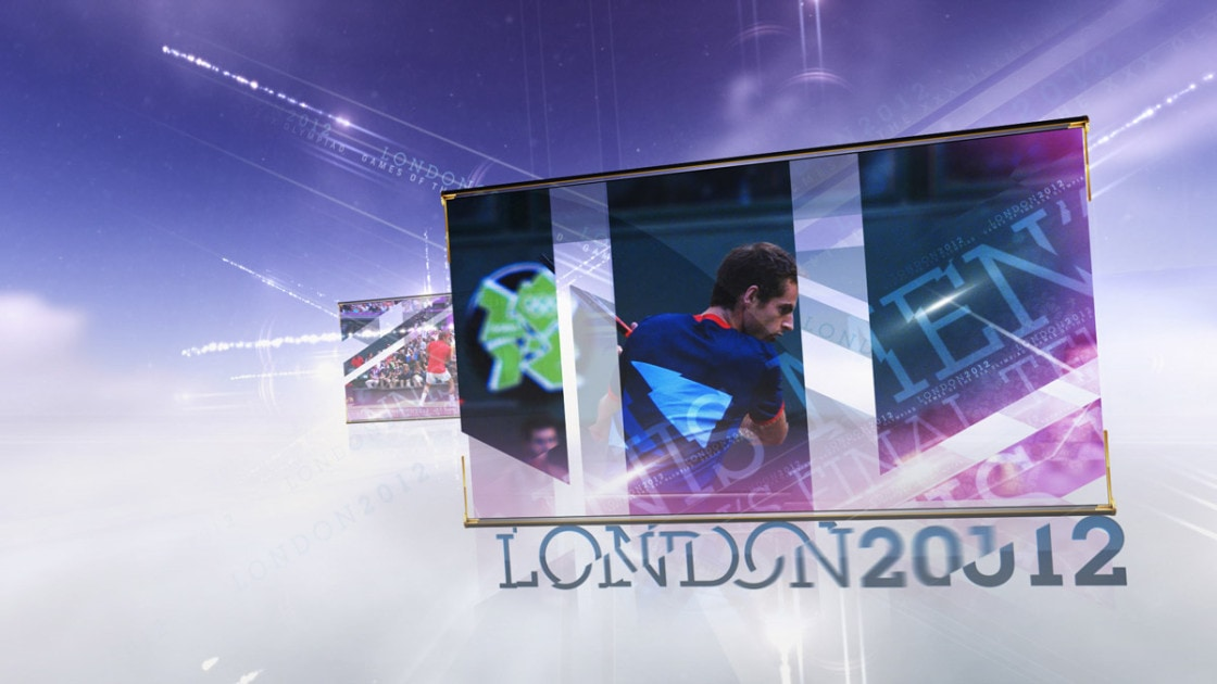 london_olympics_bumpers_victor_ruano