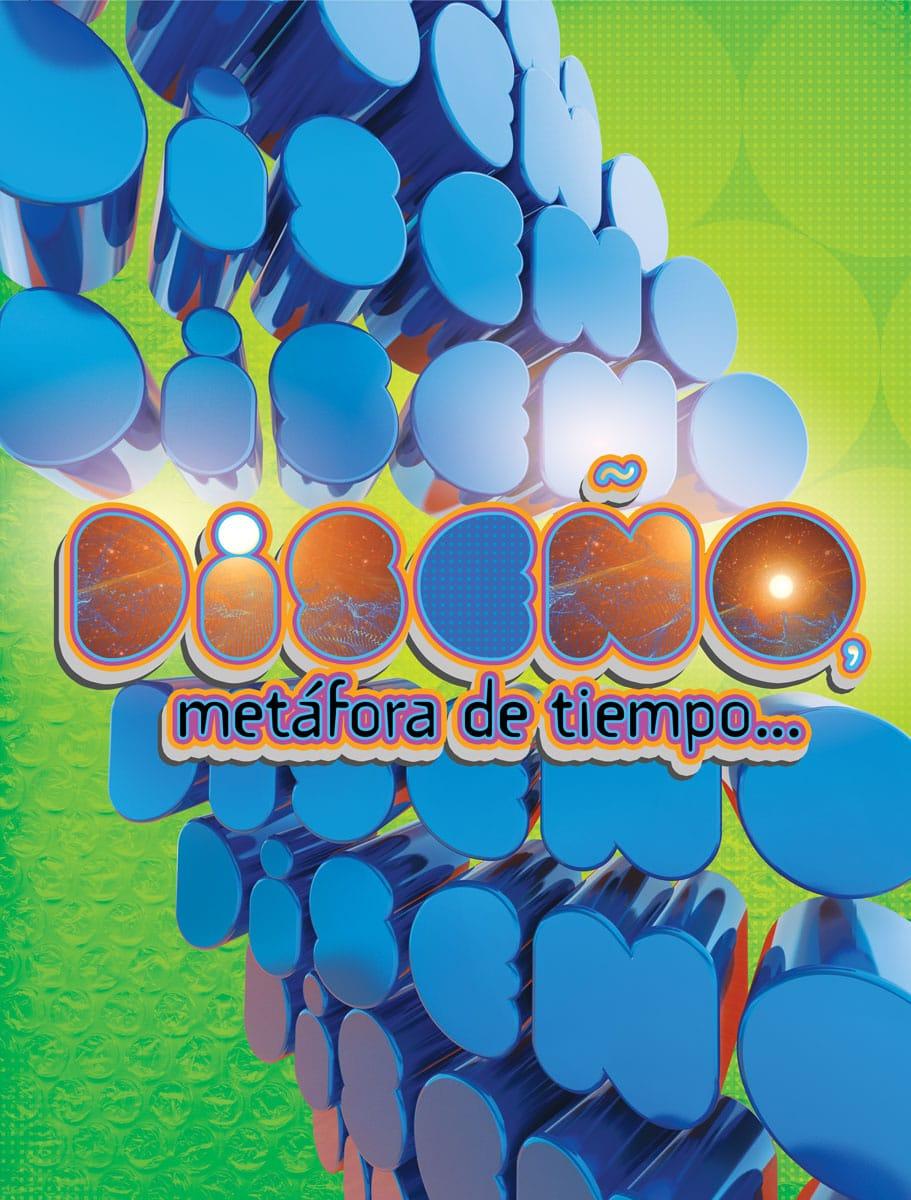 metafora-victor-ruano