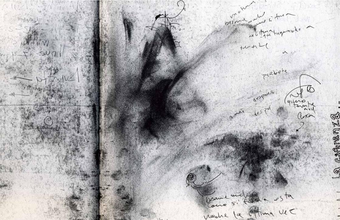 sketchbook_victor_ruano_santasombra