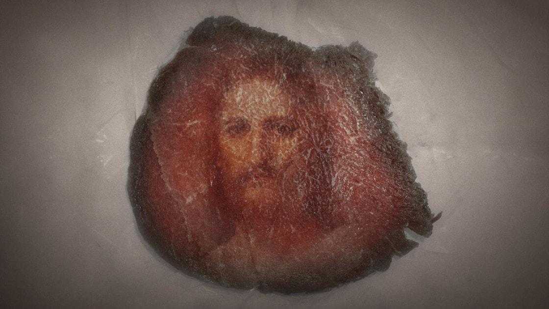 alusion-carne_jesus-victor-ruano