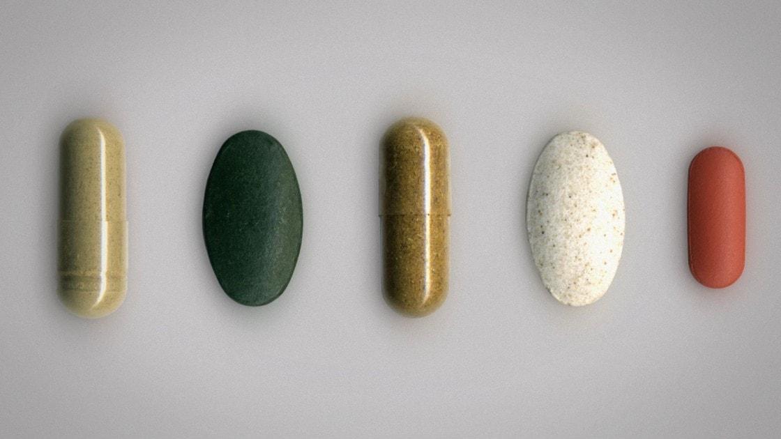 alusion-pastillas-victor-ruano