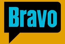 Bravo Network Rebranding