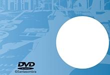 DVD-Victor