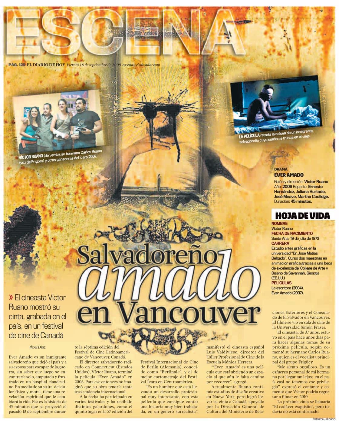 ever-amado-diario-hoy-2-victor-ruano