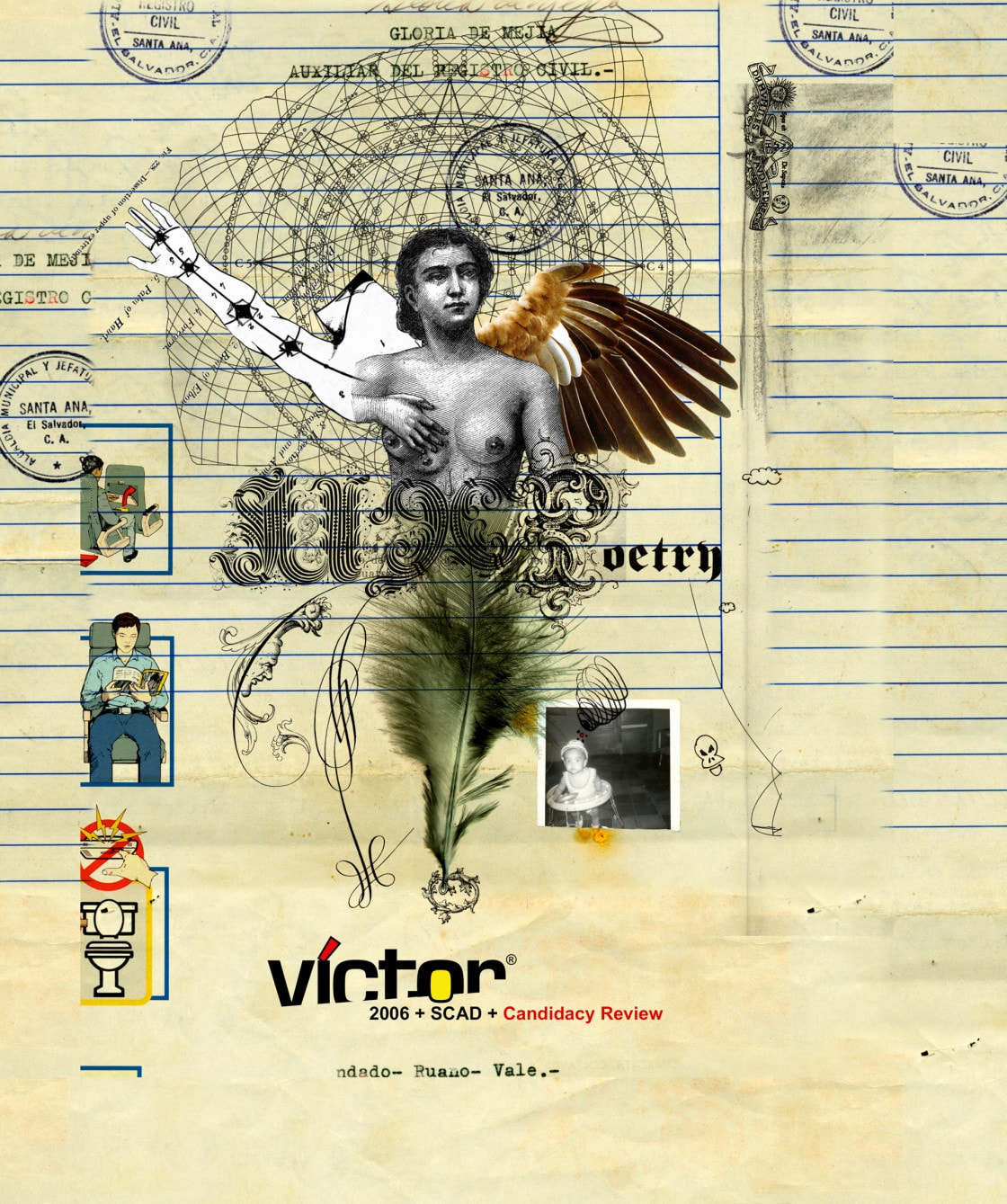 passport-victor-ruano