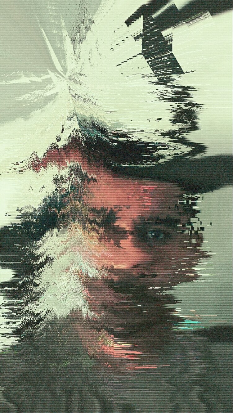 self-portraits-santasombra-victor-ruano