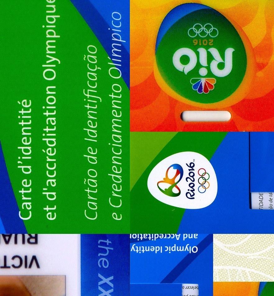 rio-olympics-2016-victor-ruano-santasombra