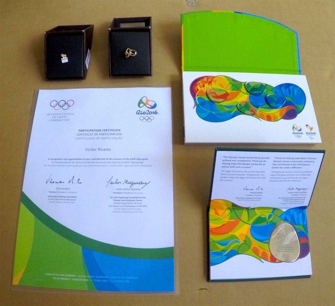 victor-ruano-santasombra rio-de-janeiro-olympics-2016Diploma