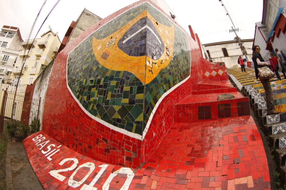 victor-ruano-rio-de-janeiro-olympics-2016