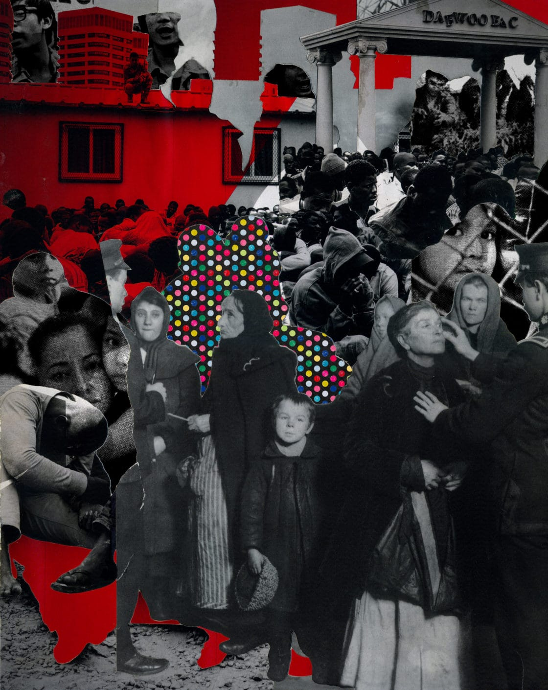 collages-dots-immigrants-victor-ruano-santasombra