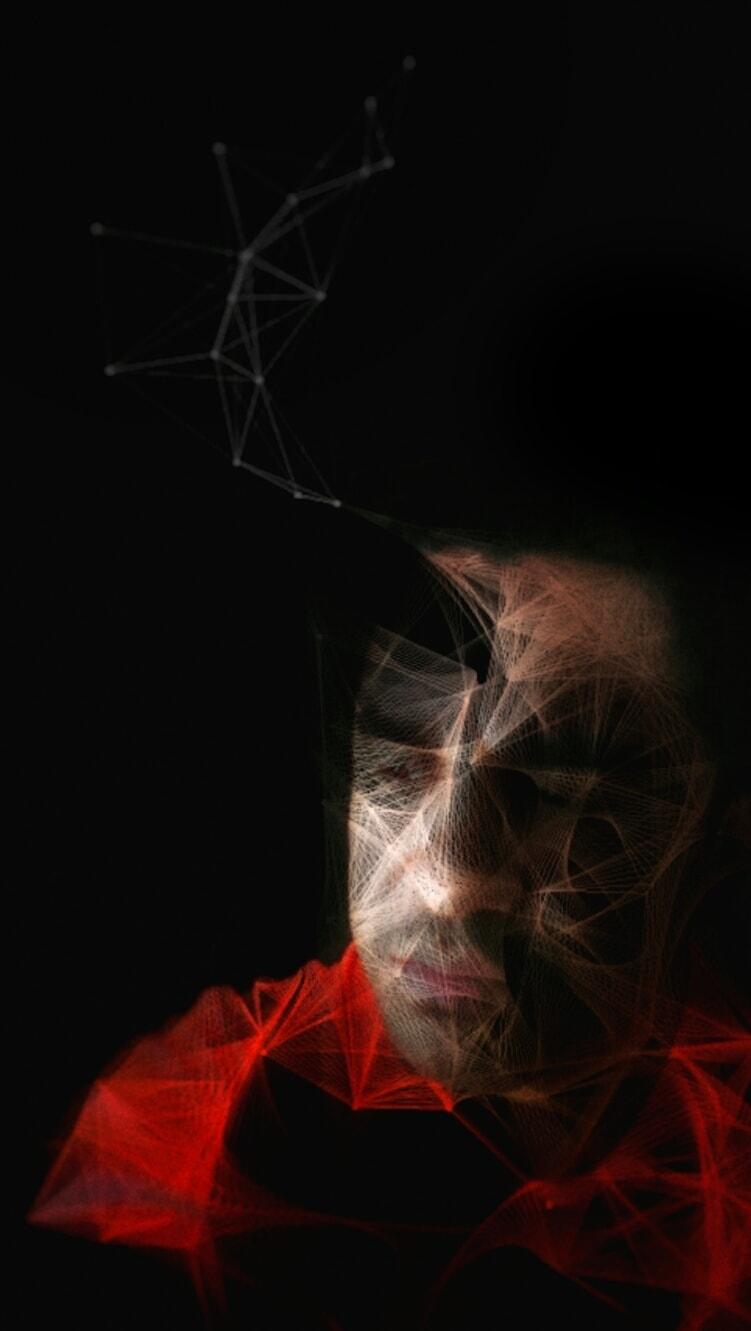 self-portraits-santasombra-victor-ruano-40