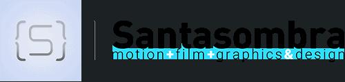 Santasombra