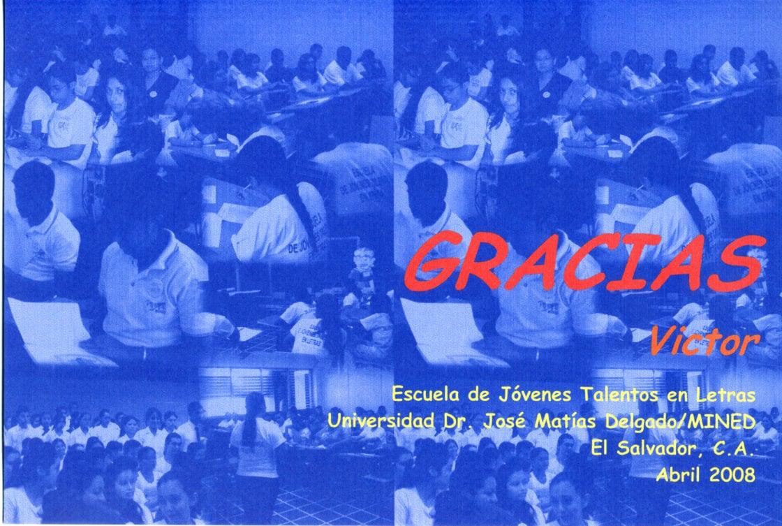 diploma-UDJMD-1-victor-ruano-santasombra